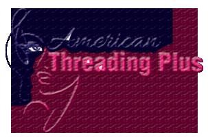 American Threading Plus